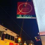 Caribe Burger & Grill照片