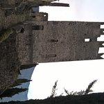 Foto de Arco Castle