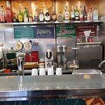 Photo of Caffe Mexico
