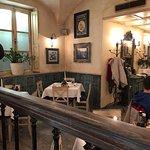 Photo of Julija Restaurant