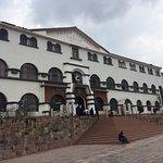Photo of Inkan Milky Way Tours Cusco