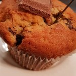 Photo of Muffin Bakery