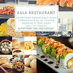 Kala Restaurant