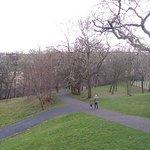 Foto de Kelvingrove Park