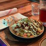 Foto de Three's Bar and Grill