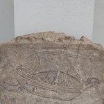 Billede af The Museum of Ancient Shipbuilding