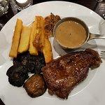 Foto de Chef's Table