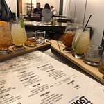 Ghost Coast Distillery의 사진