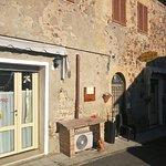 Foto van Il Galletto Di Camigliano