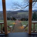 The Inn at Mount Vernon Farm Photo