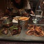 Photo of Contrast Brasserie