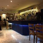 Photo of Mishdish Seafood Restaurant