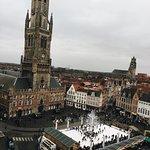 Foto van Historium Brugge