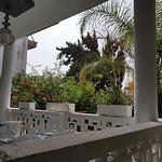 Photo of Ambiance La Villa