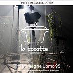 #pittiimmagine95 a #Lacocotte  #bisteccaallafiorentina @lacocottefirenze #dovemangiareafirenze #bestrestaurantinflorence