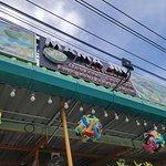 Foto de MaMa Jin Restaurant