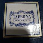 Foto de Taberna Economica de Cascais