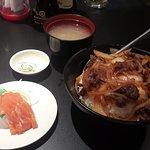 Foto de Bournemouth Noodle Bar