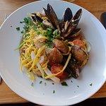Фотография Quince Restaurante & Cantina
