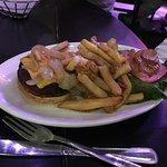 Foto di The Iron Horse Grill