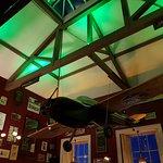 Φωτογραφία: The Merchant's Arch Bar & Restaurant