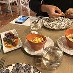 Foto de Gourmet Ibérico
