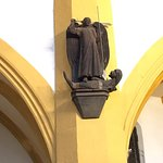 Фотография Stadtkirche Sankt Michael