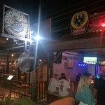 Photo de LongBoards BBQ