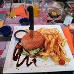 Photo of Brasserie Reidrock