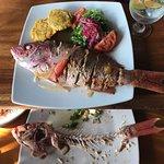 Foto de El Arado Restaurant