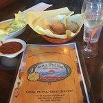 Photo of Los Patios Restaurant