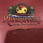 Photo of Rumrunners