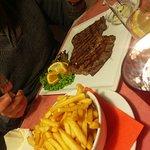 Photo of Restaurant Pizzeria Mosl