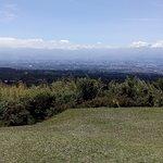 Photo of Monte de la Cruz