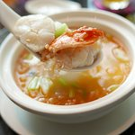 Photo de Yen Chinese Restaurant