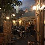 Photo of Le Village Buffet