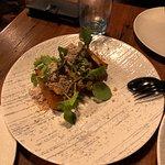 Detour Restaurant照片