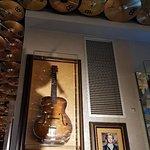 Photo of Hard Rock Cafe Krakow