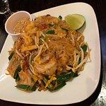 Zdjęcie Sripraphai Thai Restaurant