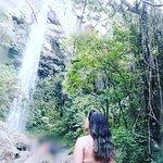 Cachoeira Vitoria Photo