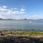 Foto de Lago de Chapala