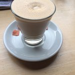 Photo of Pennylane Cafe Phillip Island Cowes Victoria