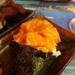 صورة فوتوغرافية لـ Sushi Yuzu