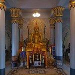 Foto de Pagoda Khao Hua Jook