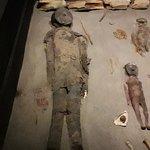 산 미겔 데 아사파 고고학 박물관의 사진
