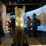 Foto van Royal BC Museum