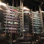 Bild från Sierra Nevada Brewery