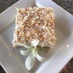 Foto de Pineapple's Island Fresh Cuisine