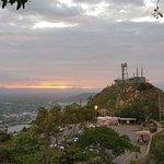 Castle Hillの写真
