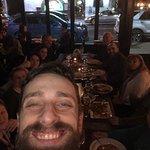 Mia Bella Restaurantの写真